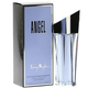 Thierry Mugler Angel for Women EDP - 3.4oz, One Size