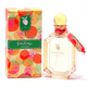 Lilly Pulitzer Squeeze Women, EDP Spray, One Size