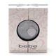 BeBe Sheer for Women, EDP Spray, One Size