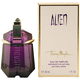 Thierry Mugler Alien Women, EDP Spray, One Size