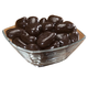Dark Chocolate Covered Pecans, One Size
