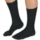 Therapeutic Support Dress Socks, One Size