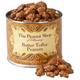 The Peanut Shop Butter Toffee Peanuts, 11.5oz., One Size