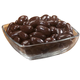 Dark Chocolate Covered Almonds, One Size