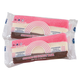 Neopolitan Coconut Rainbow Bar, Set of 2, One Size