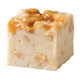 Caramel Apple Pie Fudge, One Size