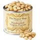 The Peanut Shop Lightly Salted Handcooked Peanuts, 10.5 oz., One Size