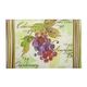 Glass Cutting Board, 12