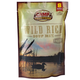 Camp Traditions Wild Rice Soup Mix, One Size