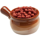 Boston Baked Beans, 10.5 oz.