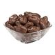 Milk Chocolate Amaretto Pecans, One Size