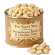 Bacon & Cheddar Peanuts, One Size