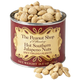 The Peanut Shop Hot Southern Jalapeno Peanuts, 10.5 oz., One Size