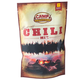Camp Traditions Chili Mix, One Size