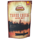 Camp Traditions Three Cheese Soup Mix, One Size