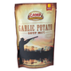 Camp Traditions Garlic Potato Soup Mix, One Size
