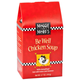 Be Well Chicken Soup Mix, One Size