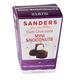 Dark Chocolate Mini Snoconuts, One Size