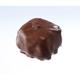 Sugar-Free Milk Chocolate Vanilla Caramels, One Size