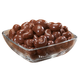 Chocolate Covered Cashews, One Size