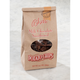 Asher's Milk Chocolate Covered Potato Chips, One Size