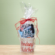 Personalized Kitchen Gift Basket - $39.99 Personalized, One Size