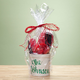 Deluxe Personalized Kitchen Gift Basket, One Size