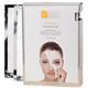 Vitamin C Spa Treatment Masks, One Size