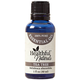 Healthful Naturals Lavender Essential Oil - 30 ml, One Size