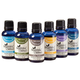 Healthful™ Naturals Starter Essential Oil Kit, One Size