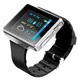 Smart Alert Watch, One Size