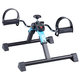 Folding Digital Pedal Exerciser, One Size