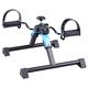 Folding Digital Pedal Exerciser, One Size