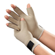 Bamboo Arthritis Gloves, One Size