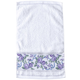Ribbons and Roses Printed Towels, One Size