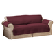 Microfiber Extra Large Sofa Protector by OakRidge™, One Size