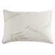 Bamboo Pillow, One Size
