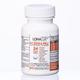 Loma Lux Eczema Pill, One Size