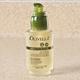 Olivella Moisturizer Oil, One Size