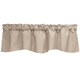 Pole Top Energy Saving Valance, One Size