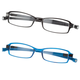 Extendable Reading Glasses, One Size