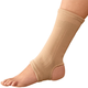 EC Fresh™ Nylon Ankle Support, One Size
