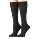 Silver Steps™ Compression Socks 8-15 mmHg, One Size