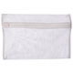 Mesh Wash Bag, One Size