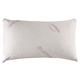 Lavendar Memory Foam Pillow, One Size