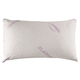 Memory Foam Pillow, One Size