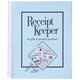 Receipt Keeper, One Size