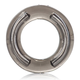 Apollo Premium Support Enhancer Ring, One Size