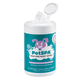 PetSPA Paw And Body Wipes - Lavender, One Size