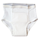Men's Washable Incontinence Underwear 6 oz., One Size